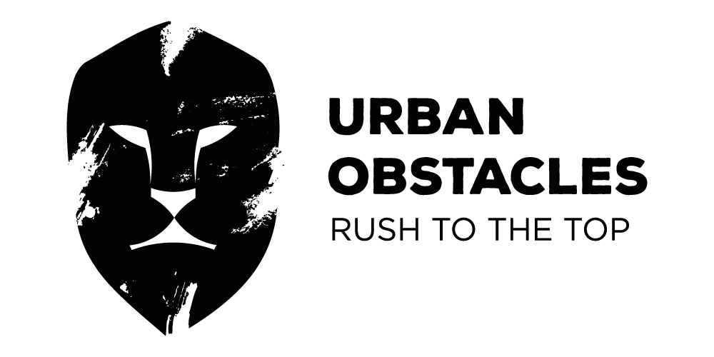 Urban Obstacles